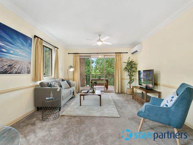 4/3 Henry Street, Parramatta, NSW 2150