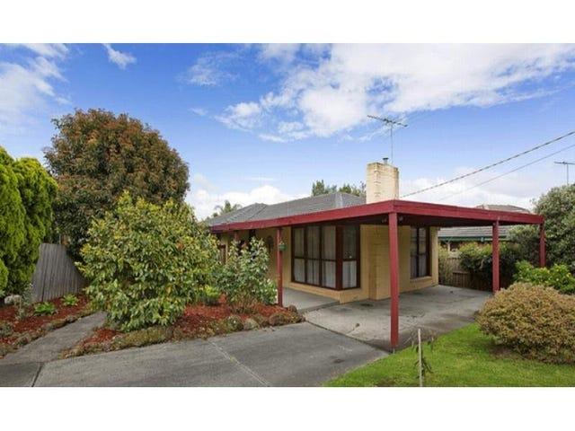 28 Sweetgum Avenue, Narre Warren, Vic 3805