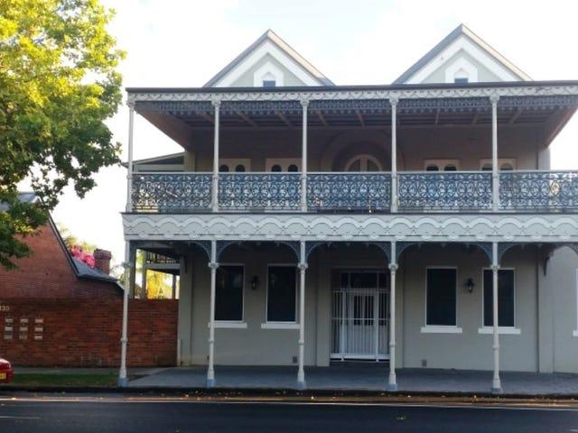 5/430 Smollett Street, Albury, NSW 2640