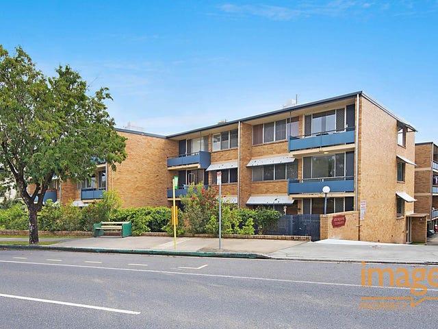 13/34 Dornoch Terrace, West End, Qld 4101