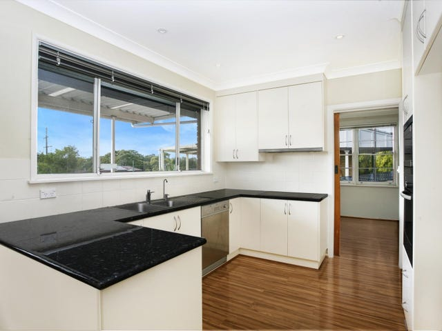 10 Page Court, Carlingford, NSW 2118