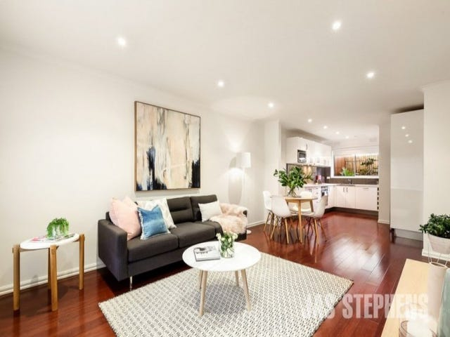 9/28 Stanhope Street, West Footscray, Vic 3012