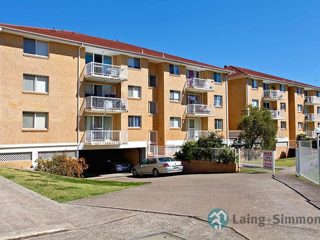 35/334 Woodstock Avenue, Mount Druitt, NSW 2770