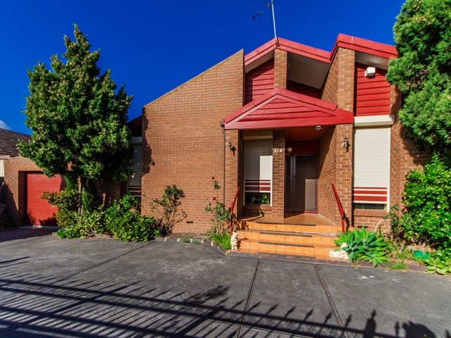 219 Main Road East, St Albans, Vic 3021