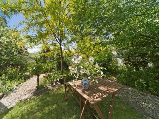132 Onkaparinga Valley Rd, Woodside, SA 5244