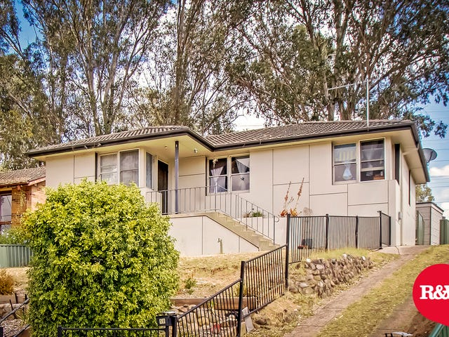 58 & 58a Illawong Avenue, Penrith, NSW 2750