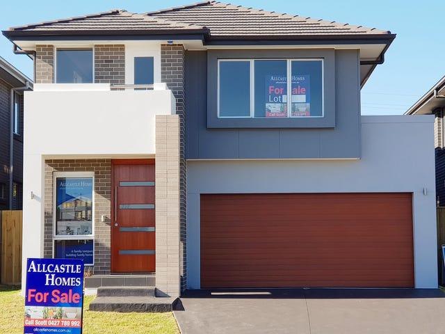 Lot 1007 Bannaby Crescent, Schofields, NSW 2762