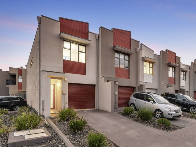 6/8 Fourth Avenue, Mawson Lakes, SA 5095