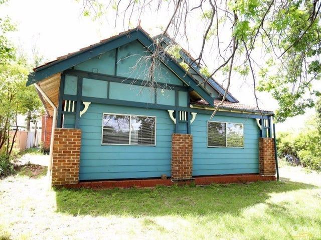 337 Stewart Street, Bathurst, NSW 2795