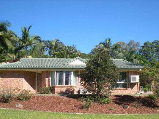 1 Campese Terrace, Nambour, Qld 4560