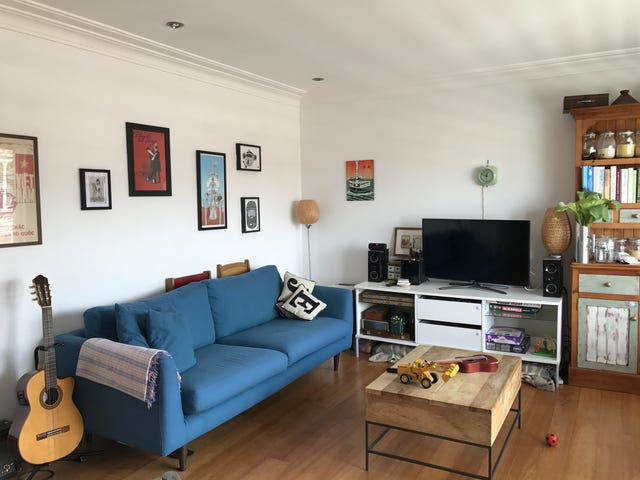 3/82 Hewlett Street, Bronte, NSW 2024