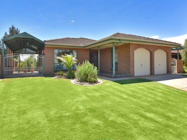13 Blue Sails Court, West Lakes, SA 5021