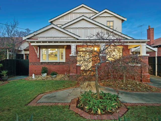 111 Rowell Avenue, Camberwell, Vic 3124