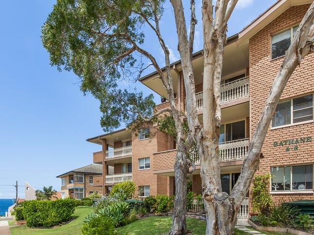 11/4-6 Ingalara Avenue, Cronulla, NSW 2230