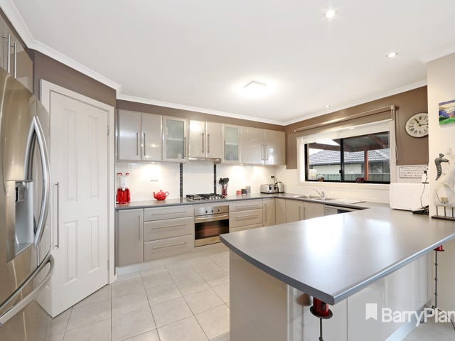 86 Linda Crescent, Ferntree Gully, Vic 3156