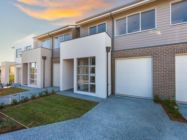 14/200  Bradley Street, Glenmore Park, NSW 2745