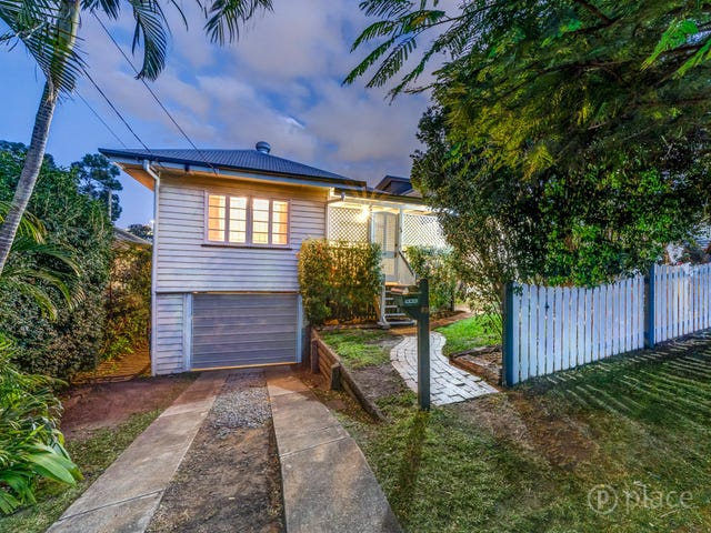 69 Gould Road, Herston, Qld 4006