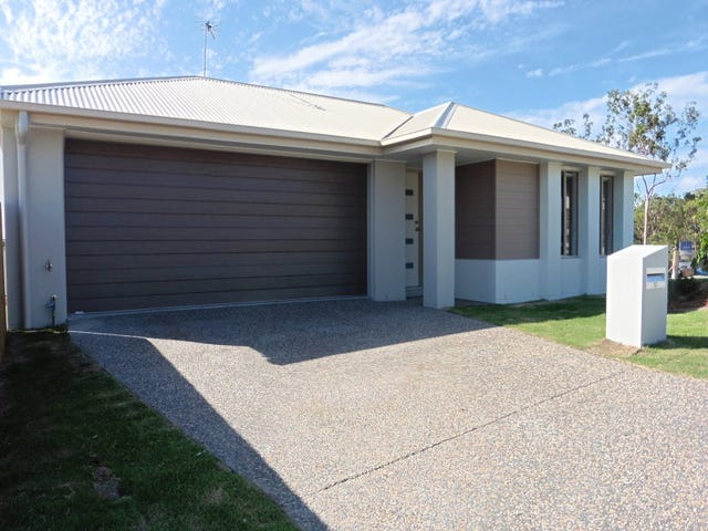 53 Willow Rise Drive, Waterford, Qld 4133