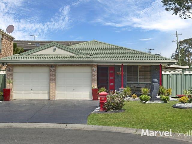 44 Myrtle Street, Prestons, NSW 2170