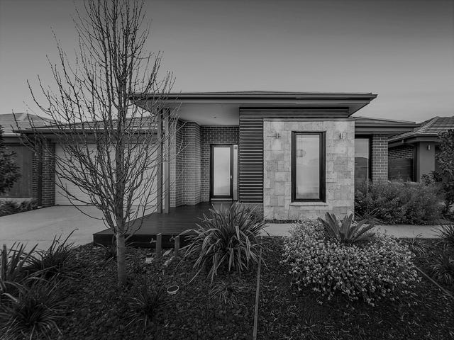 34 Flowerbloom Crescent, Clyde North, Vic 3978