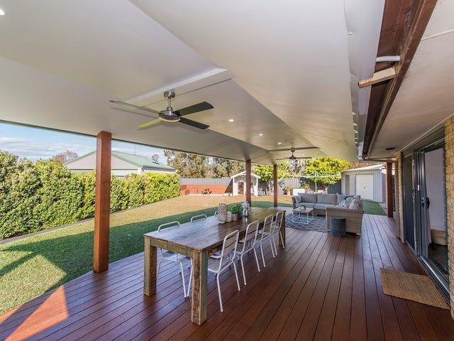 7 Landais Place, Emu Heights, NSW 2750