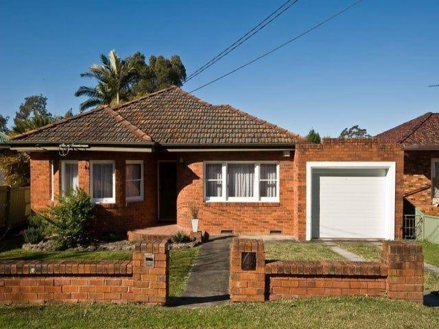4 Lisbon Street, Sylvania, NSW 2224
