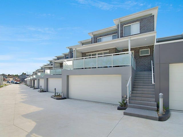 9/8 Cathay Place, Kellyville, NSW 2155