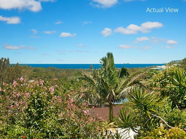 2 Merri Avenue, Ocean Shores, NSW 2483
