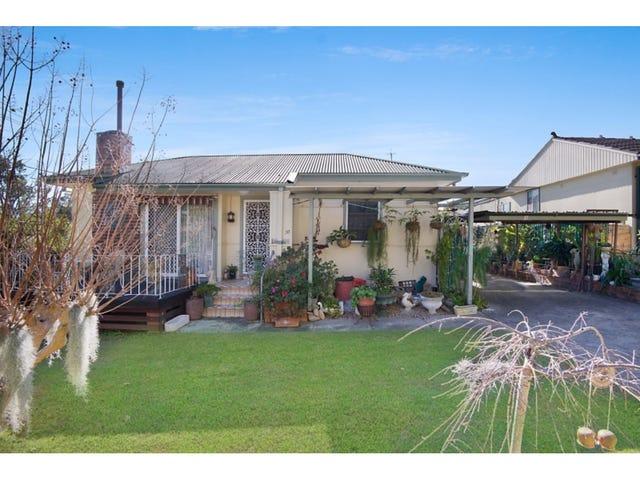 30 Macarthur Road, Elderslie, NSW 2570