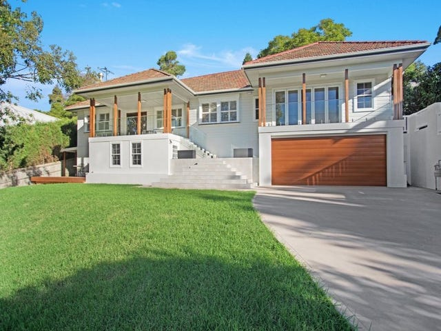 38 Curzon Road, New Lambton, NSW 2305
