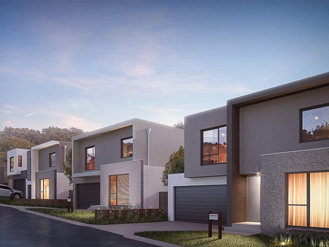 Pindan Court, Mount Waverley, Vic 3149