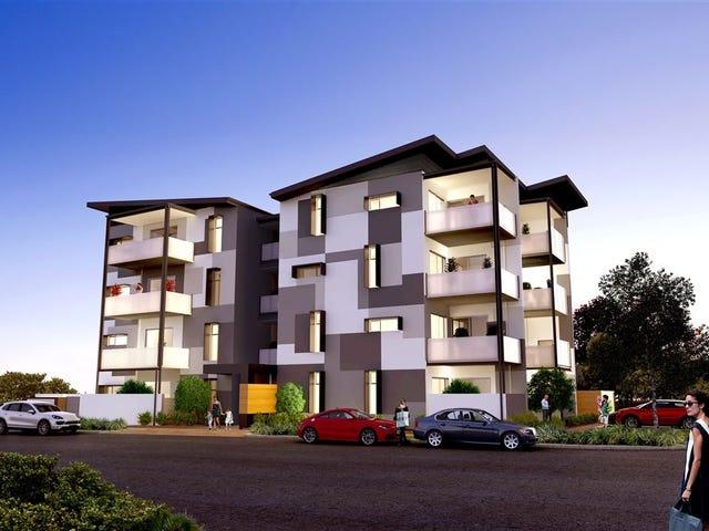 6 Sweeney Terrace, Woodville West, SA 5011