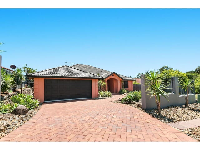 49 Campbell Street, Wakerley, Qld 4154