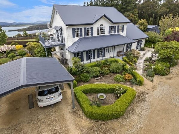 74-78 Oxford Street, Beauty Point, Tas 7270
