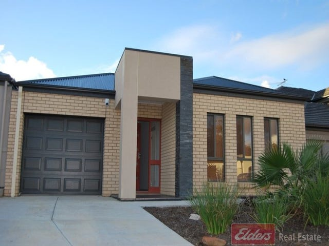 20 Hallet Road, Golden Grove, SA 5125