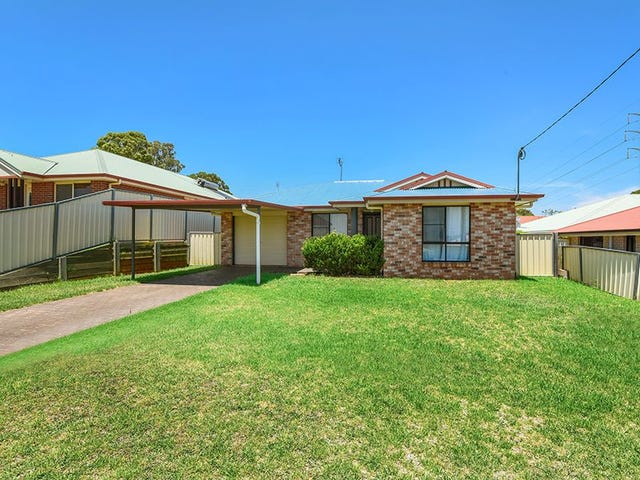 32 Fay Court, Kearneys Spring, Qld 4350