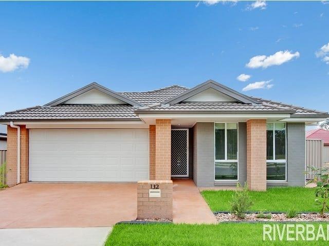 132 Greenwood Parkway, Jordan Springs, NSW 2747