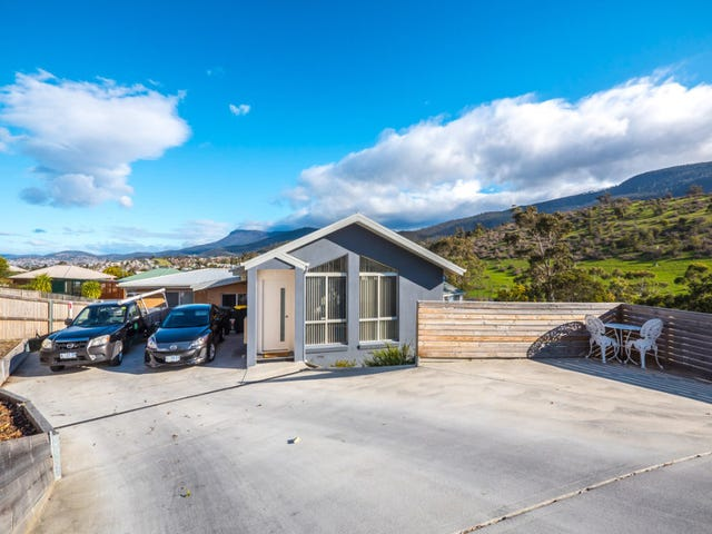11 Aldridge Court, Claremont, Tas 7011