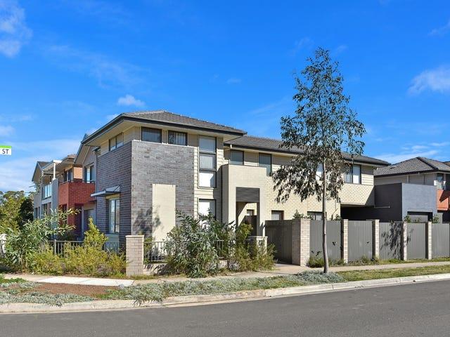30 Hickory Street, Bonnyrigg, NSW 2177