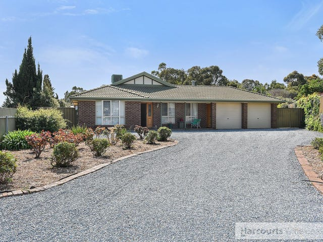 7 Cowper Court, Willunga, SA 5172
