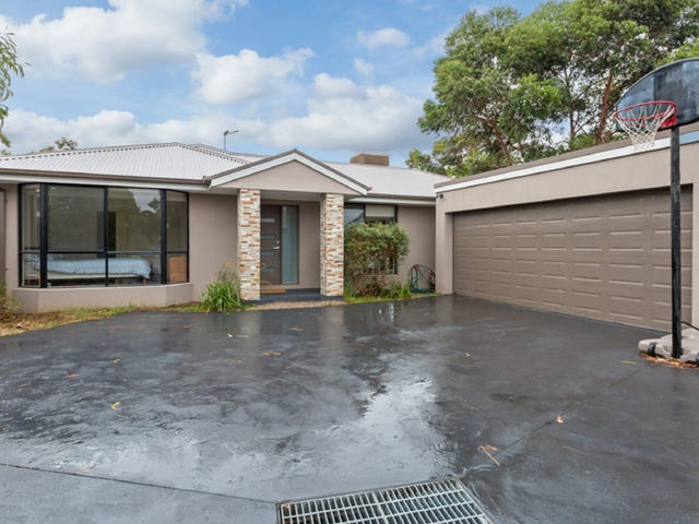 456A Scoresby Road, Ferntree Gully, Vic 3156
