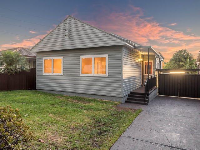 24 Harold Street, Blacktown, NSW 2148