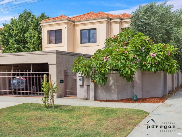 53 Marmion Street, North Perth, WA 6006