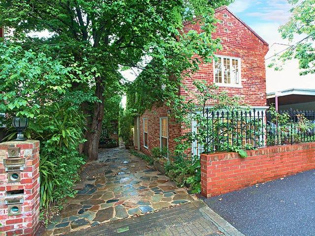 2 St Leonards Court, South Yarra, Vic 3141