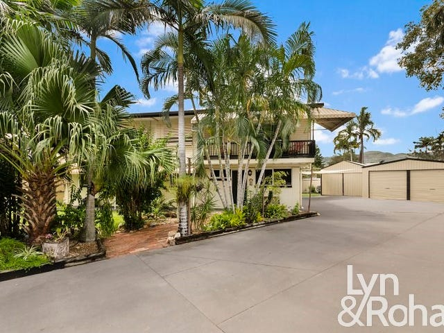62 Ruby Round, Kelso, Qld 4815