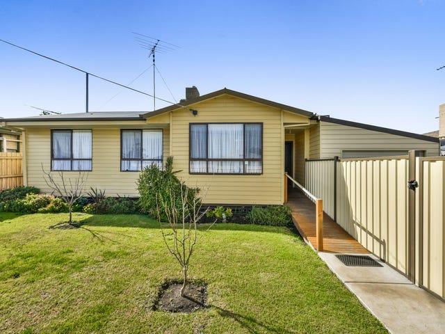 40 Waitara Grove, Norlane, Vic 3214