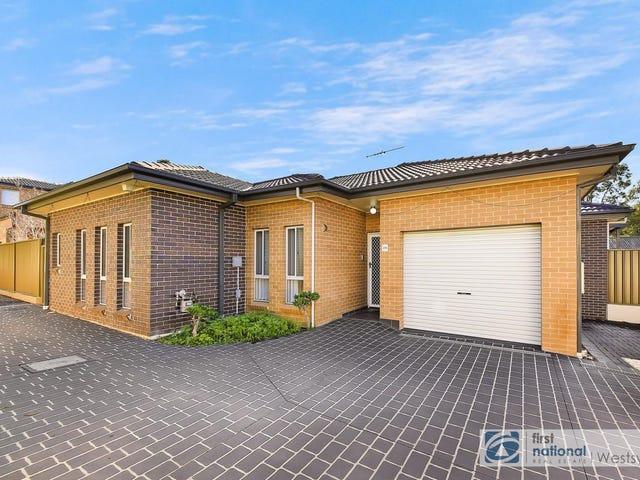 23A Carinya Road, Girraween, NSW 2145