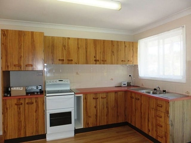 4a Quarang Road, Terrigal, NSW 2260