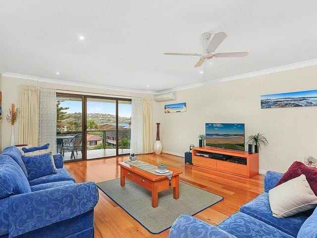 9/63 Dee Why Parade, Dee Why, NSW 2099