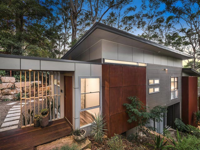 62C Fox Valley Road, Wahroonga, NSW 2076